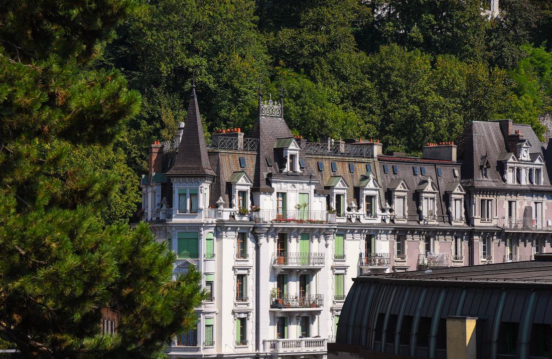 Lausanne-(10)