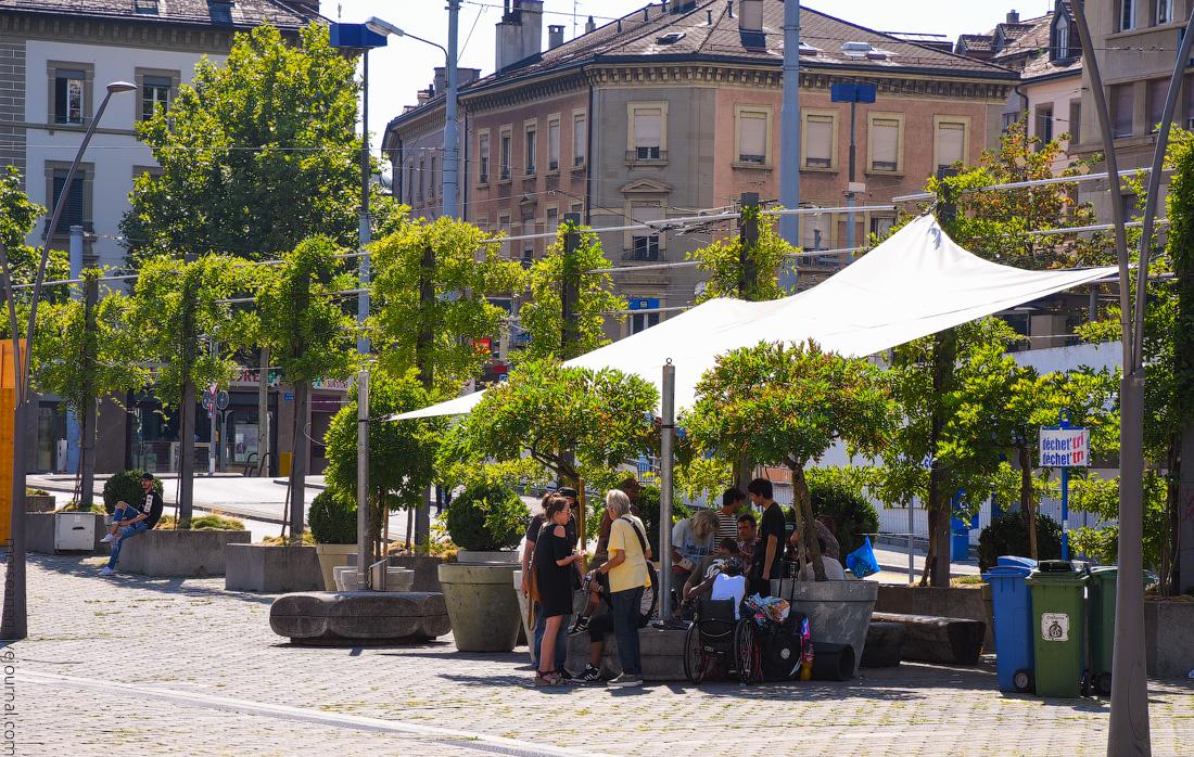 Lausanne-(7)