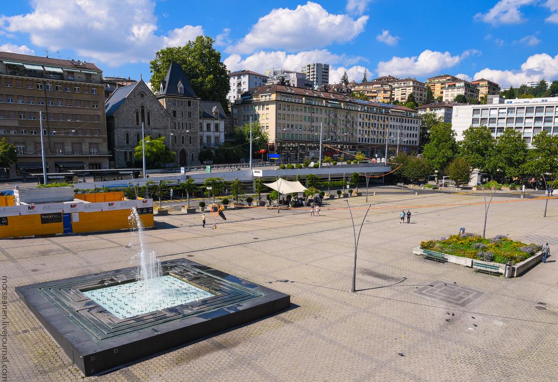 Lausanne-(3)