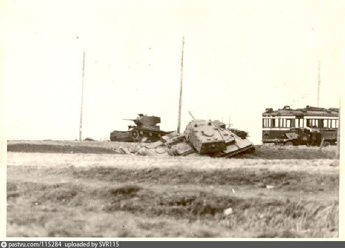 1942 петергофское шоссе 02