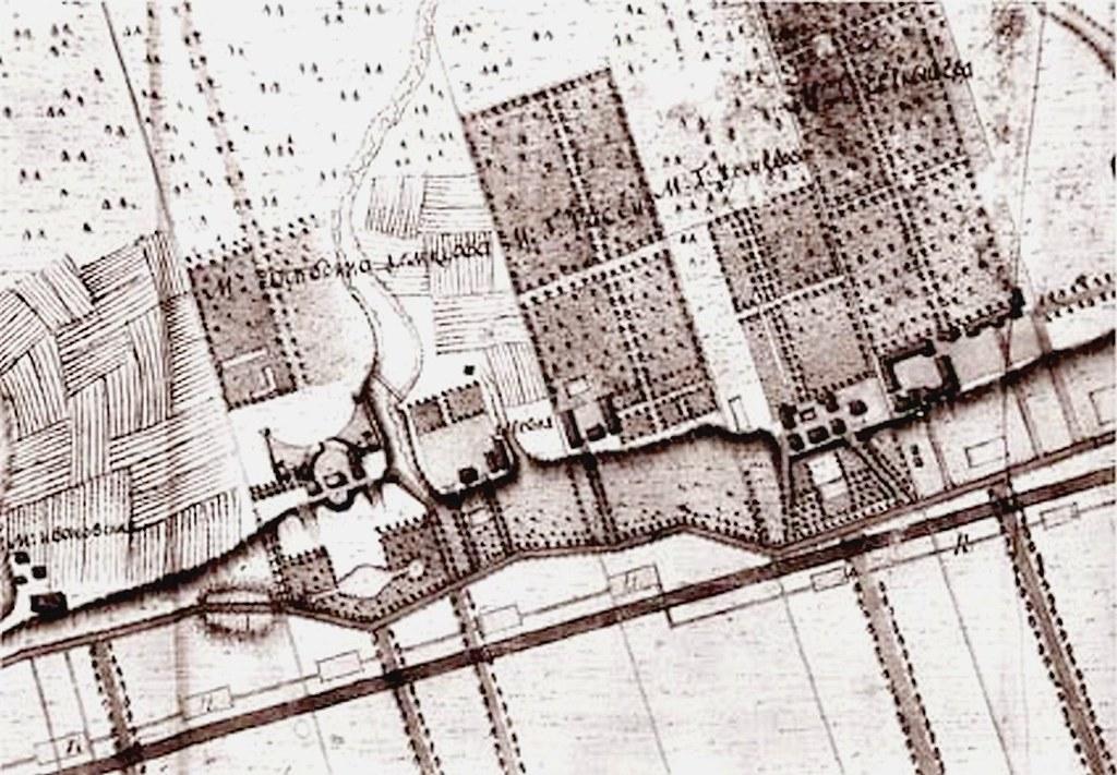 1777-plan-usadeb2