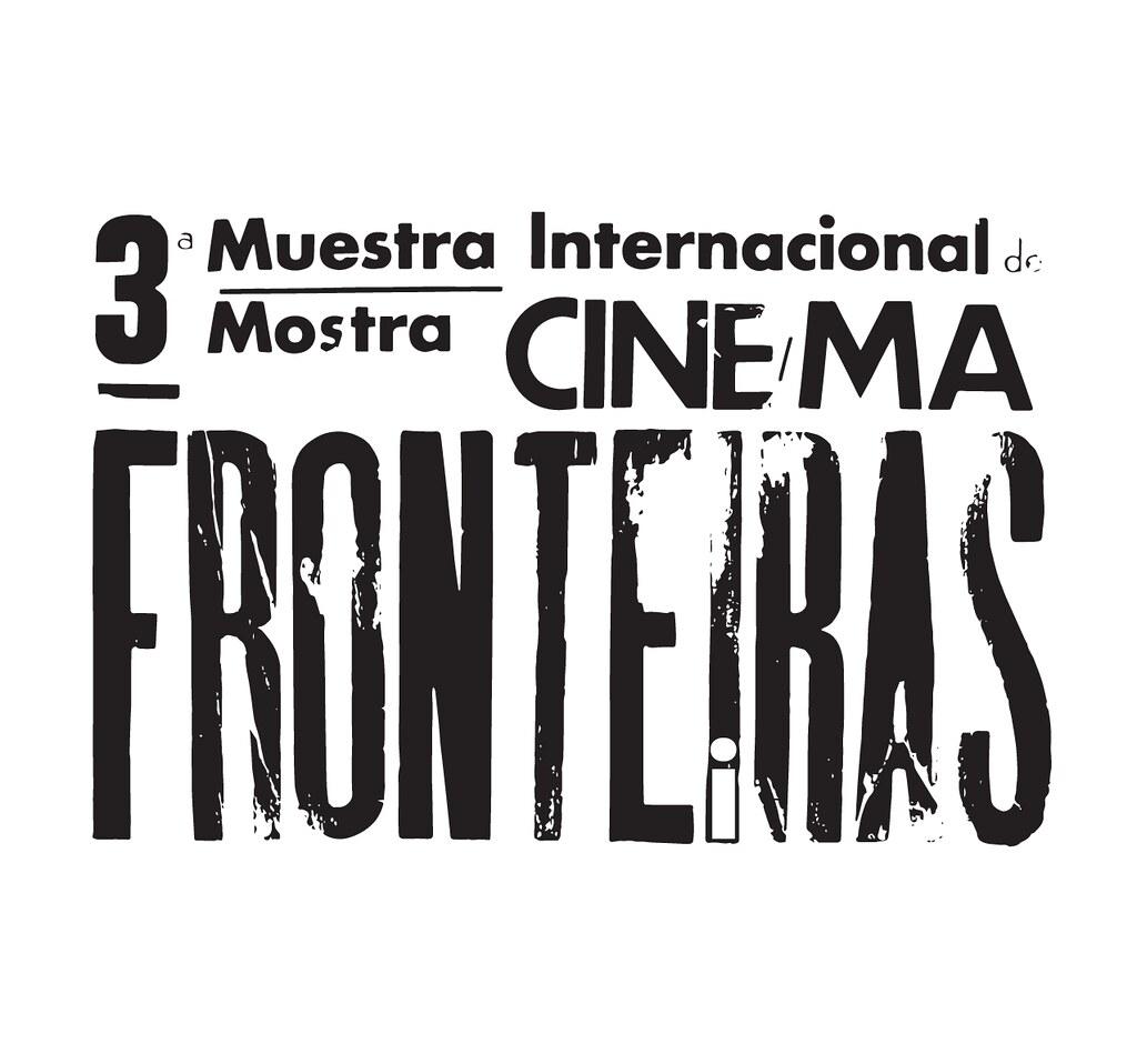 3ª Muestra Internacional de Cine FRONTEiRAS