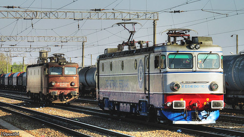40-0543-1 RO THF | by 19jimmy84 (II)