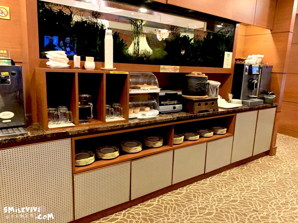 台灣∥高雄小港國際機場摩爾貴賓室(MORE PREMIUM LOUNGE)體驗 12 47772599402 00e31540bf o