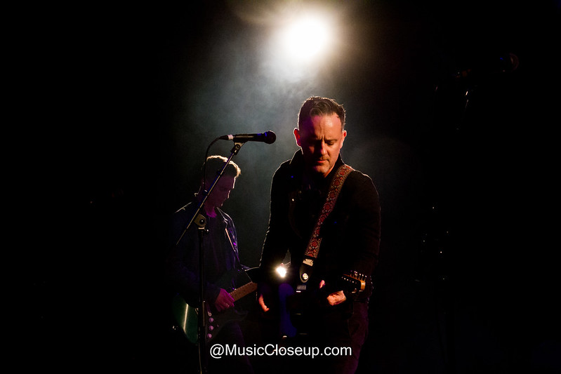 Dave Hause -8152