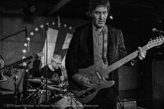 Dream_Syndicate-17_DS307480