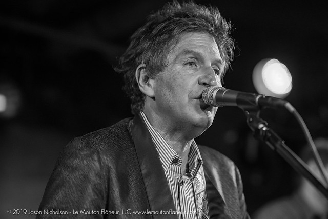 Dream_Syndicate-15_DSC08431