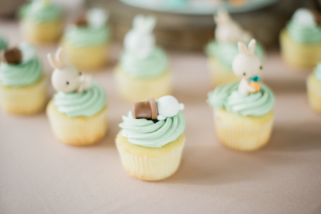 cake_6336