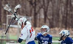 PH United Lacrosse 5.4.19-12