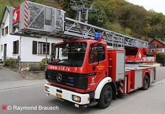 Diekirch N23_AW342_RB
