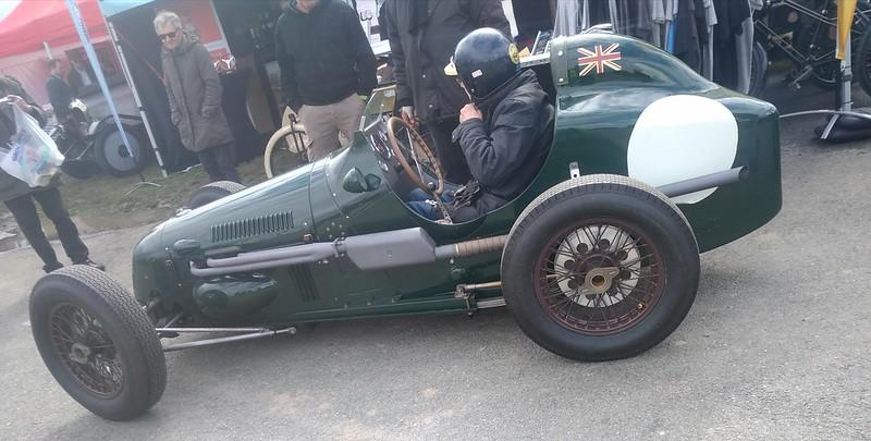 Austin Seven Racer monoplace 47774997322_e948d1b591_c