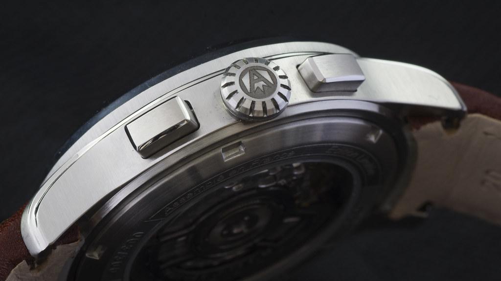 Akrone : des montres, tout simplement 47775382642_39fc68ae5c_b