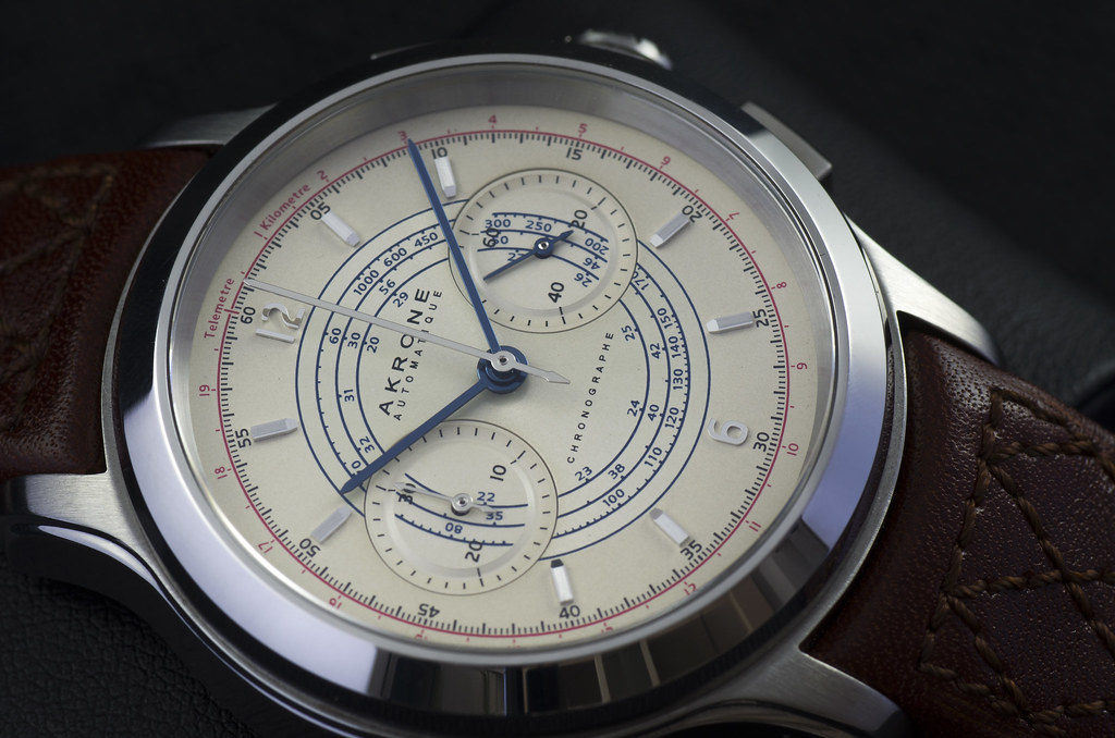 Akrone : des montres, tout simplement 47775383372_cdd4296752_b