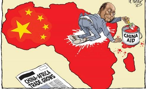 china_aids