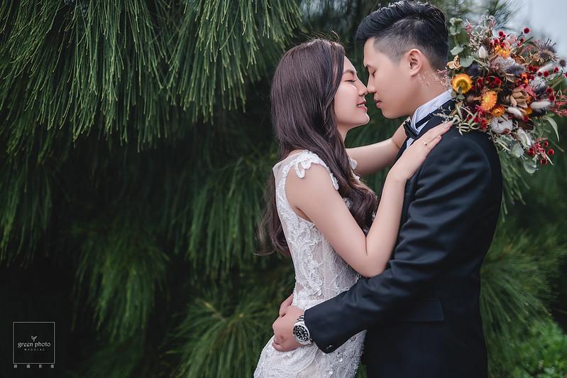 婚紗攝影 台北婚紗 攝影棚婚紗 海邊婚紗