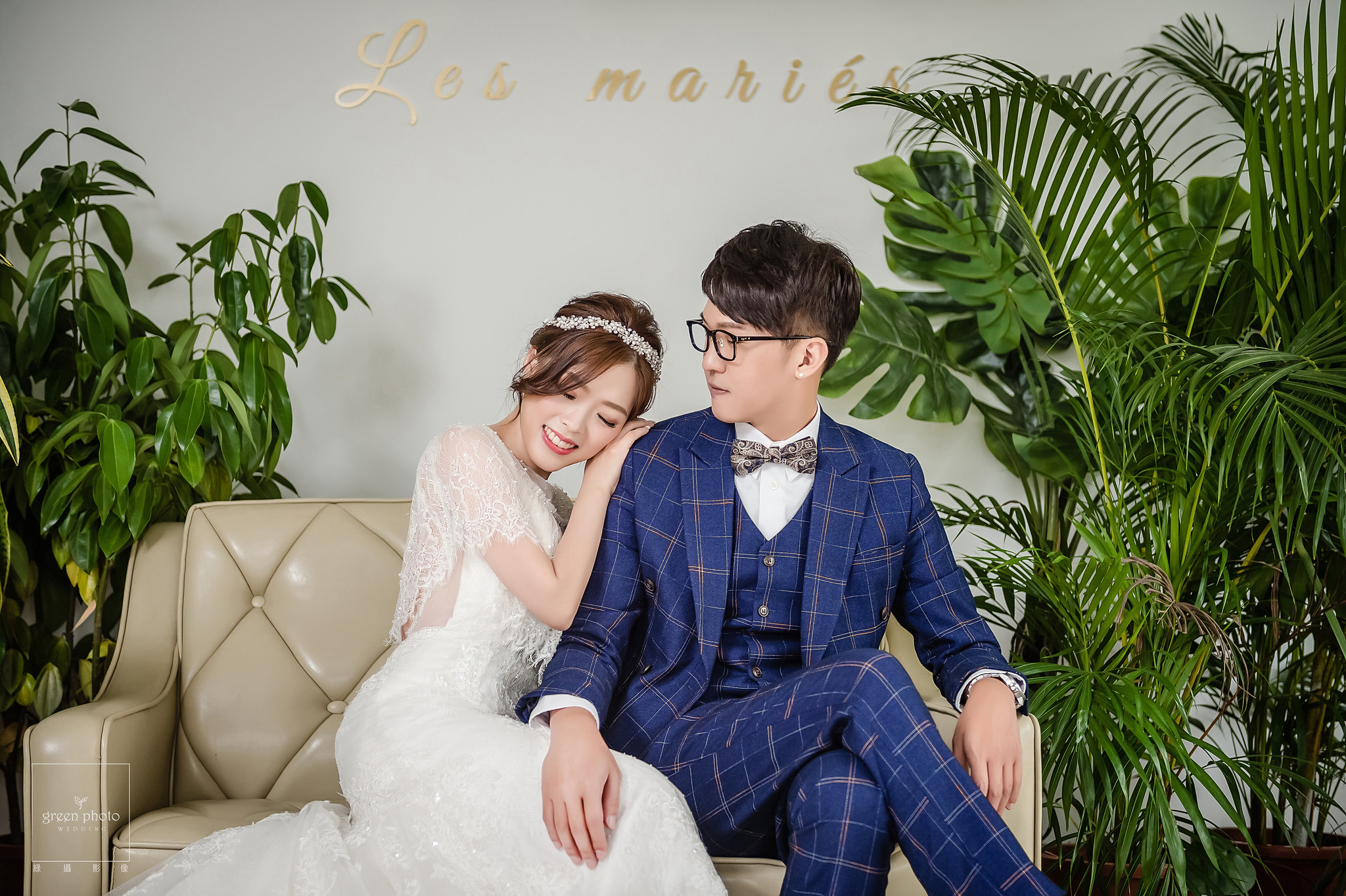 wedding-48-2
