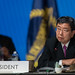 52nd Annual Meeting of the ADB Board of Governors: Business Session