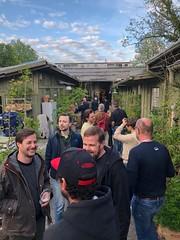 2019 Luzerner Bier Kultur Tage