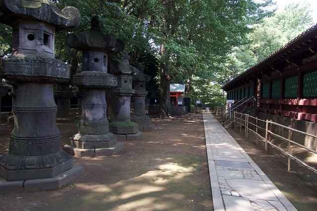 uenotoushougu_014