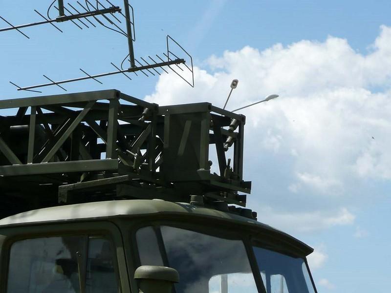 P-18 Radar 00115