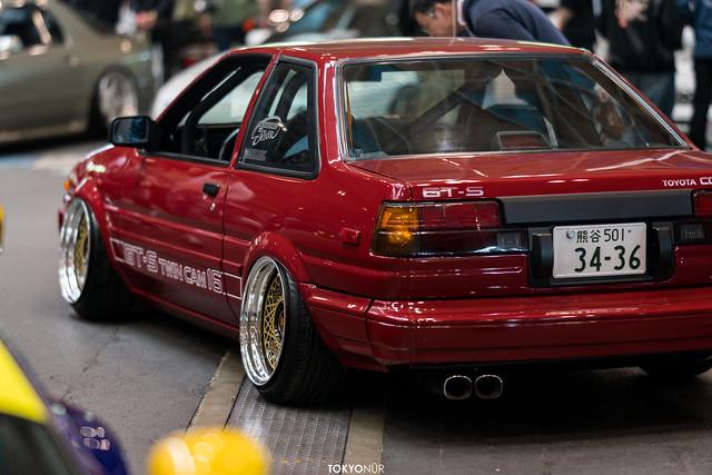 Tokyonur_Hiro_DSC08406