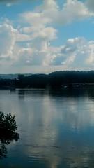 Novi Sad 3a