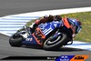 Syarhin, Spanish Moto2GP race 2019