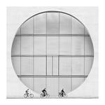 Tri Cycle