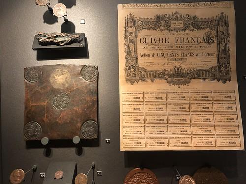 Monnaie de Paris 1b