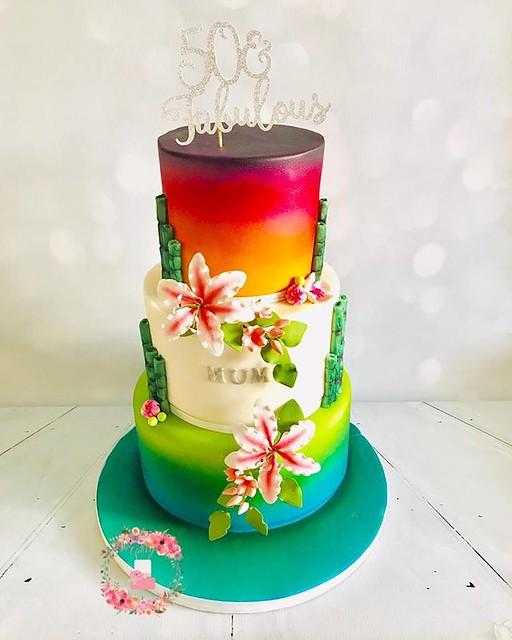 Cake by Cakey_Adventures