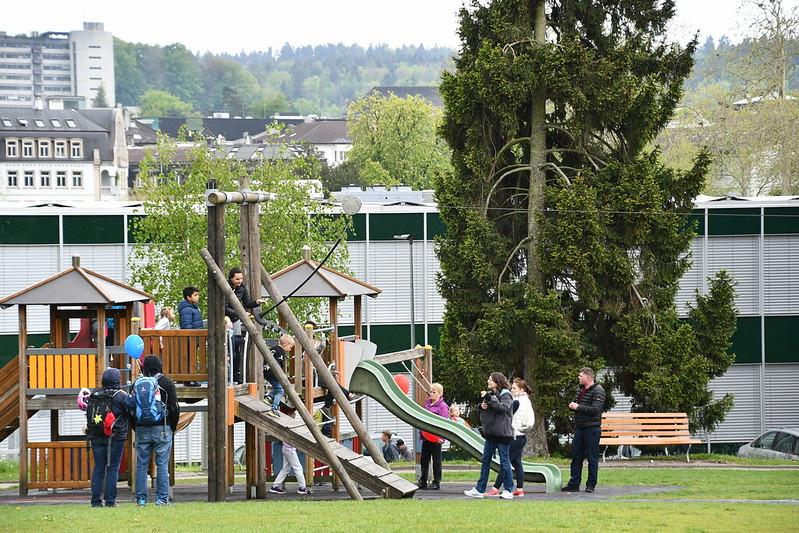 Playground 1205 (1)