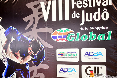 VIII Festival Auto Shopping Global 2019
