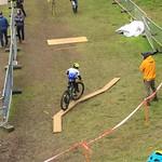 Swiss Bike Cup Solothurn - 12.05.2019