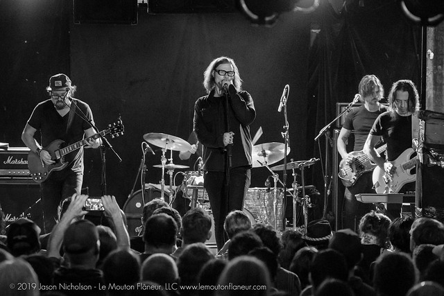 mark_lanegan-11_DSC08670
