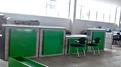 counter oficinas