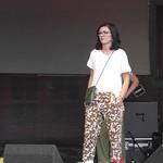 Colditzer Birkenfest 2019