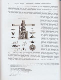 Imperial designs sample p. 86