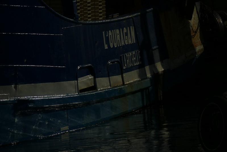 Au bord de l'eau 47782425052_97fb488185_c