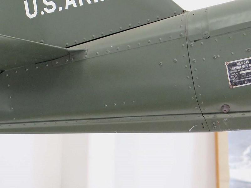 Northrop MQM-57B Falconer 00006