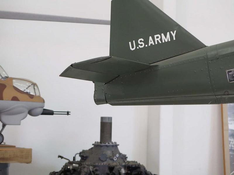 Northrop MQM-57B Falconer 00003