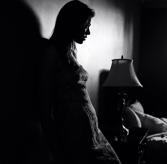 Undercover, Under Darkness