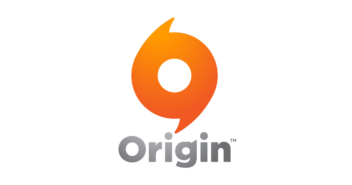 Photo of Origin Está Fora do Ar