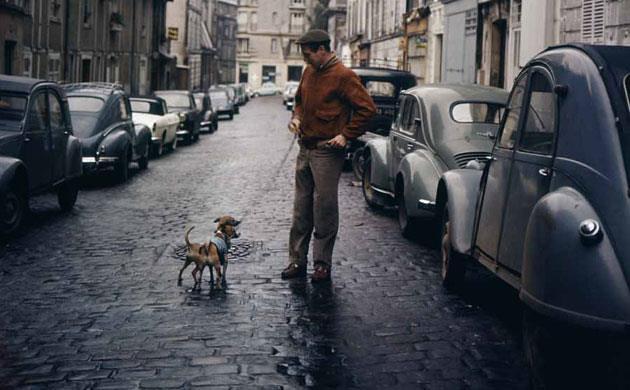 75 paris 1966