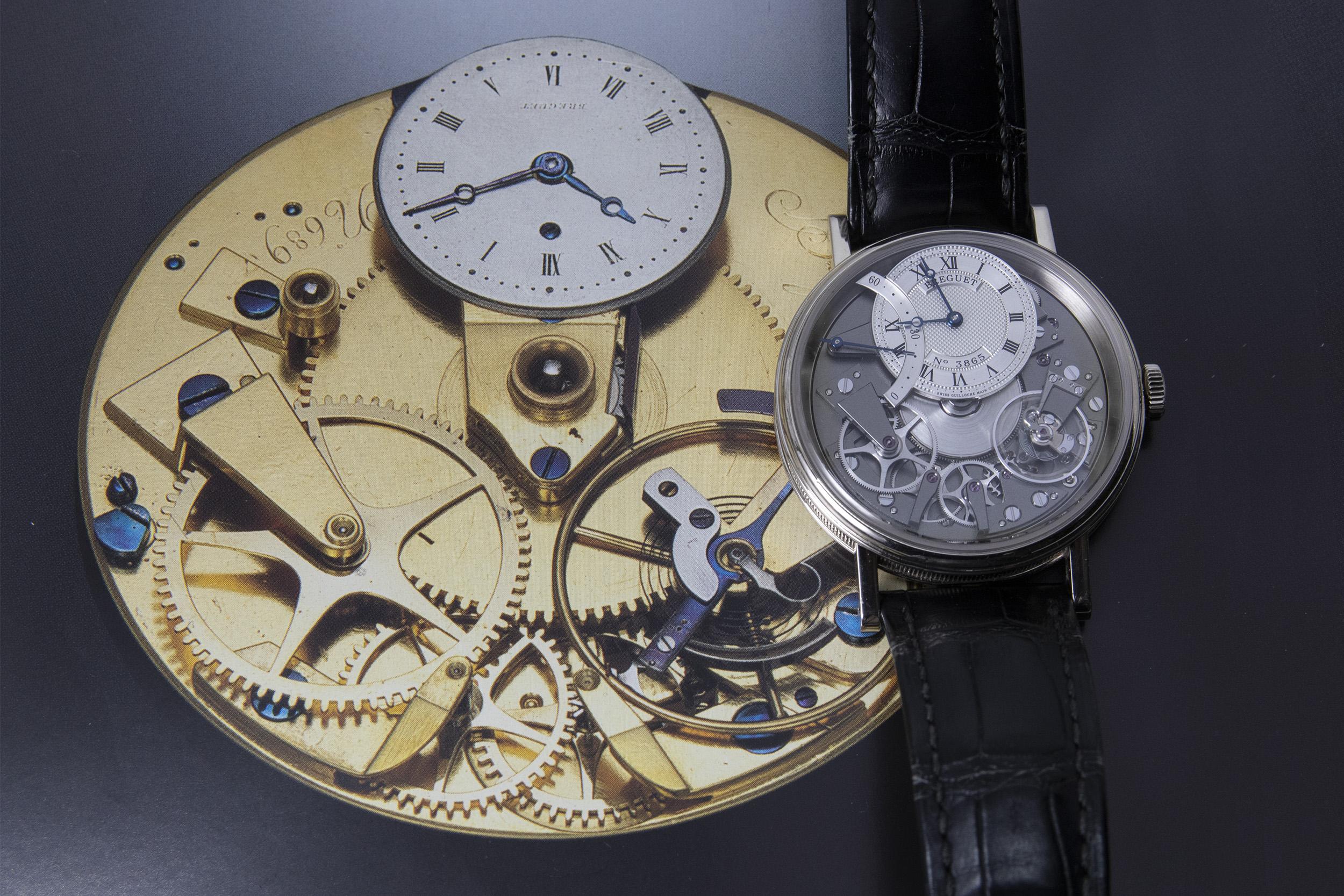 La haute horlogerie du jour - tome IV - Page 17 47782939462_4e6aa12370_o