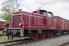 V60 615