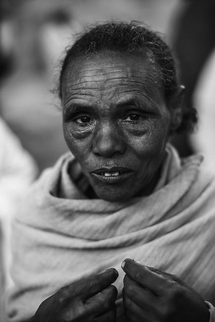 Pilgrims Of Ethiopia Part 6
