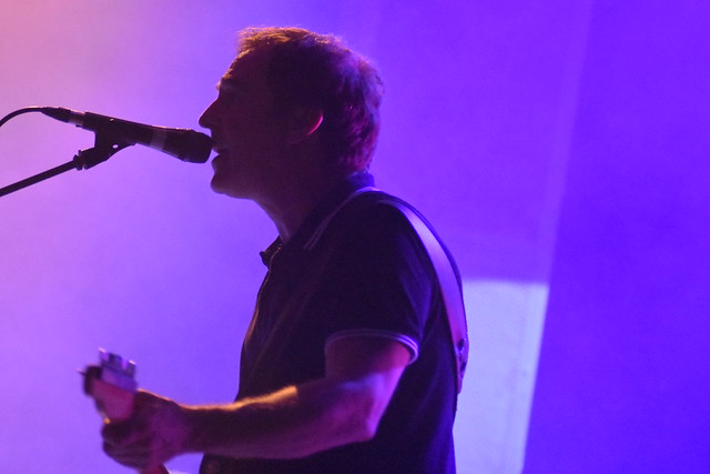 Peter Hook & the Light by Pirlouiiiit 05052019