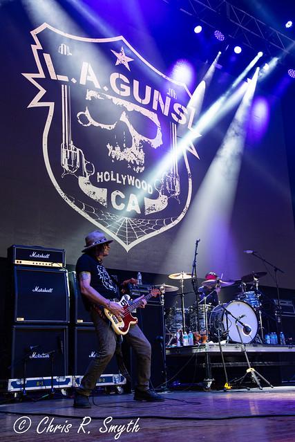LA Guns 19