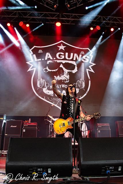 LA Guns 11