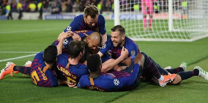 Valverde: Barca termotivasi untuk Celta